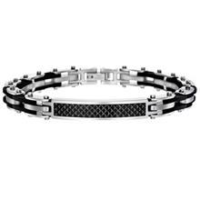 دستبند لوتوس مدل LS1177 2/2