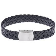 دستبند چرمي لوتوس مدل LS1206 2/1