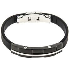 دستبند لوتوس مدل LS1316 2/2