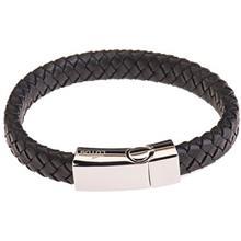 دستبند چرمی لوتوس مدل LS1380 2/2