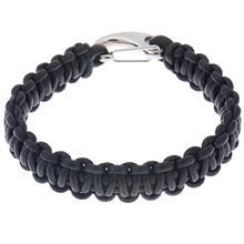 دستبند چرمي لوتوس مدل LS1381 2/2