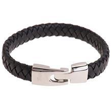 دستبند چرمي لوتوس مدل LS1517 2/2