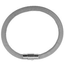 دستبند زنجيري لوتوس مدل LS1526 2/1