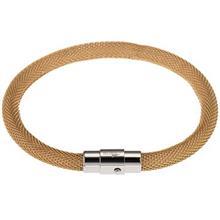 دستبند النگويي لوتوس مدل LS1526 2/2