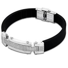 دستبند لوتوس مدل LS1561 2/1