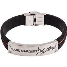 دستبند چرمي لوتوس مدل LS1681 2/1