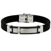 دستبند لوتوس مدل LS1694 2/2