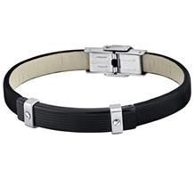 دستبند لوتوس مدل LS1730 2/2