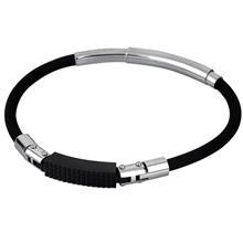 دستبند لوتوس مدل LS1734 2/2