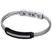 دستبند لوتوس مدل LS1738 2/2