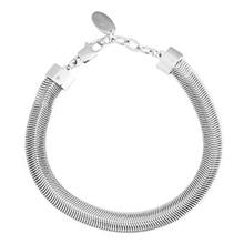 دستبند لوتوس مدل LS1527 2/1