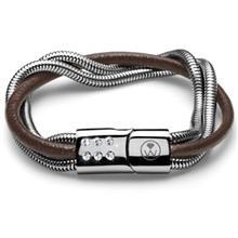 دستبند بندي اليور وبر مدل 0523