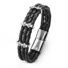 دستبند بندی الیور وبر مدل 0524