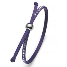 دستبند بندي اليور وبر مدل انسجام 39002VI