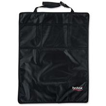 Britax Kick Mats Car Accessories