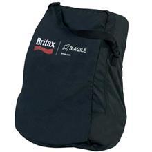 کيف مسافرتي بريتکس مدل Travel Bag Bagile