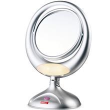 آينه آرايشي والرا مدل 618-01 Vanity
