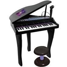 اسباب بازی پیانو بادی فان مدل Sound Of Nature