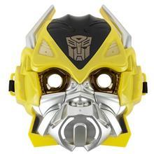 ماسک مدل Bumblebee