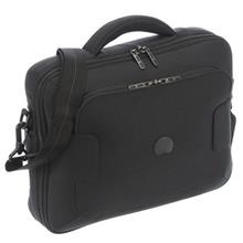 Delsey Tuileries Laptop 2247120 Business Bag