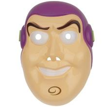 Buzz Lightyear Mask