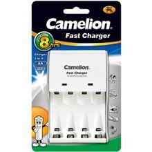 Camelion BC-1002A/B/C Ni-MH Ni-CD AAA AA Charger