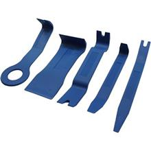 CT50-65 Panel Removal Set In Car Accessories