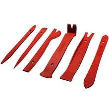 CT50-66 Panel Removal Set In Car Accessories