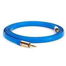 Griffin Flat Profile Design Aux Cable 1.8m