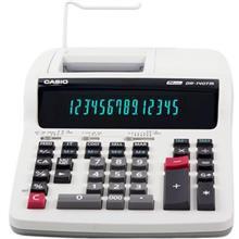 Casio DR-140TM Calculator