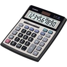 Casio DS-1TS Calculator