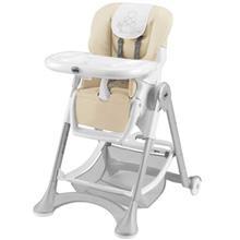 صندلی غذاخوری کم مدل Campione Elegant S2300 C202