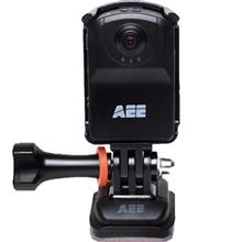 AEE MD20 Action Sports Camera