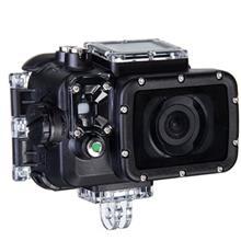 AEE S71 Camcorder