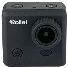Rollei 400 Black Action Camera