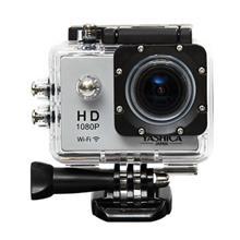 Yashica YAC-300 Actioncam