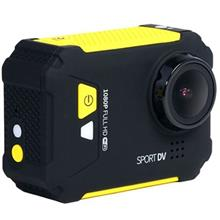 Remax SD-01 Action Camera