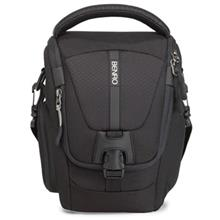 Benro CW Z20 Camera Bag