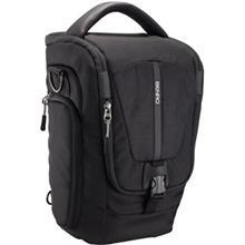 Benro CW Z30 Camera Bag