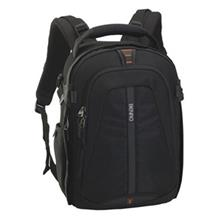Benro Cool Walker CW250 Camera Bag