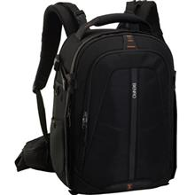 Benro Cool Walker CW450N Camera Bag