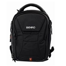 Benro Ranger 100 Camera Bag