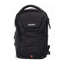 Benro Ranger 200 Camera Bag