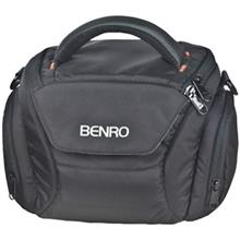 Benro Ranger S10 Camera Bag