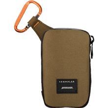 Crumpler TUFT M camera Bag Size Medium