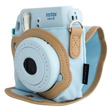Fujifilm Instax mini 8 Bag