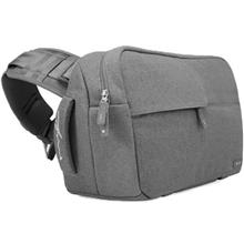 Incase Ari Marcopoulos CL58033 Camera Bag