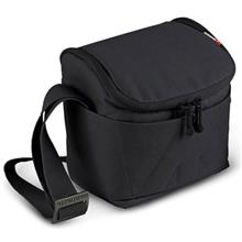 Manfrotto Amica 30 Sholder Bag