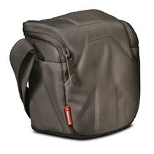 Manfrotto Solo I Holster Bag
