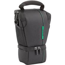 RivaCase 7415 Camera Bag